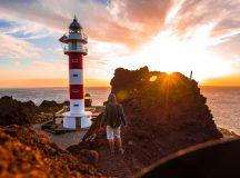 September holidays in Tenerife