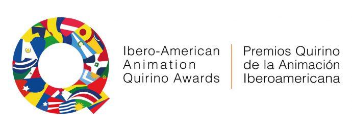 The Quirino Awards will be held in May in La Laguna, Tenerife